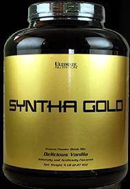 Syntha gold jintropin samotropin cytomel