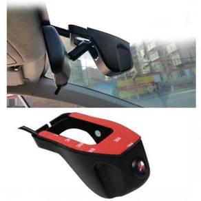 Car dvr black box wifi for FORD CAR OEM