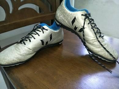 Leo messi 16.3Addidas ORIGINAL shoes