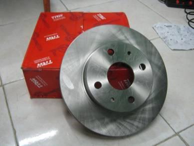 Disc Rotor Brake Disc