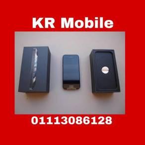 Iphone 5 16GB Rom full set murah