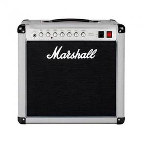 Marshall 2525C Mini Jubilee 20W Guitar Combo Ampli