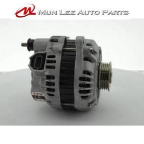 NEW Dynamo Alternator Proton Perdana V6 2.0L