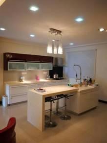 Alila Horizons Low density good environment renovated + extend
