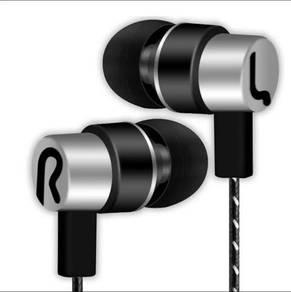 Wired Earphone 3.5mm