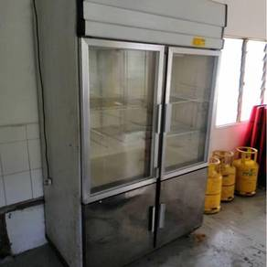 Restaurant kitchen set for sale