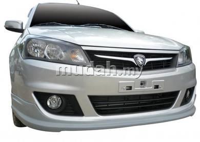 Proton Saga FL Bodykit PU