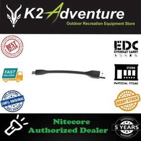 NITECORE MICRO-USB FLEXIBLE STAND (100% Authentic)