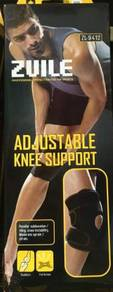 LineUp Fitness Knee Lutut Leg Kaki Support