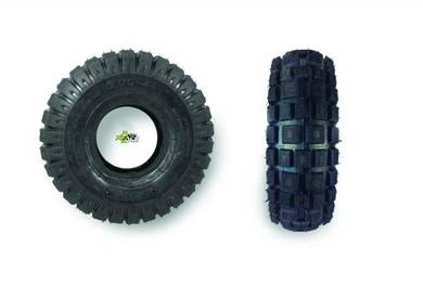Mini ATV Tyre 3.00-4