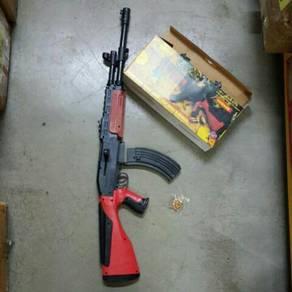 Sport gun 90cm
