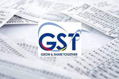 GST Consultation Services by Professional