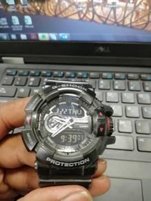 Casio G-Shock GA400-3A original
