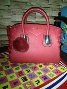 Handbags murh2