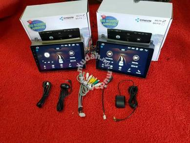 Proton persona gen2 gen 2 9inch android player 2