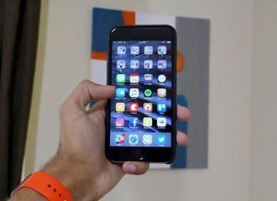 Iphone (7 128gb)