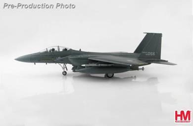 Hobby Master HA4520 McDonnell Douglas F-15 E