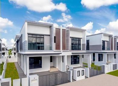 [Last chance to own] FREEHOLD 2STY WITH LAKEVIEW, GATED AND GUARDED PJ