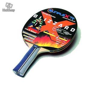Sunflex Table Tennis Blizzard (Germany)