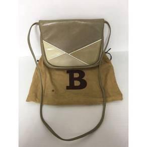 BALLY Sling Bag (Vintage)