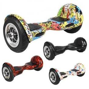 2wheel scooter 10inch
