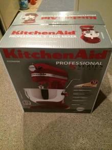 KitchenAid Professional 5 Plus 5-Quart