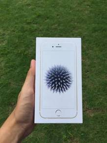 Iphone 6 32gb Myset under apple warranty