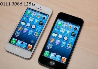 Iphone 5 16gb fulset