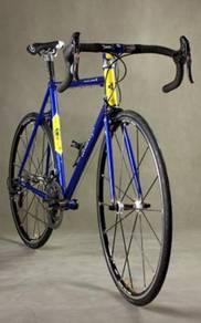 Sedang mencari basikal / road bike