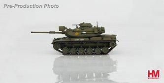 Hobby Master HG5601 M60A1 Patton Tank