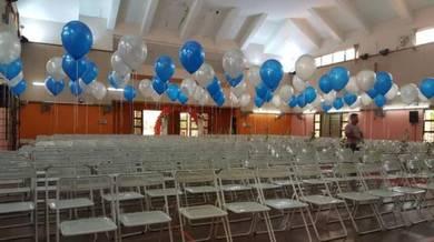 Congra Balloon 00371