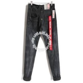4709 Bounty Hunter Stylish Jeans Men Casual Pants