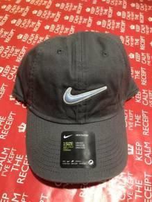 Nike Cap Heritage 86