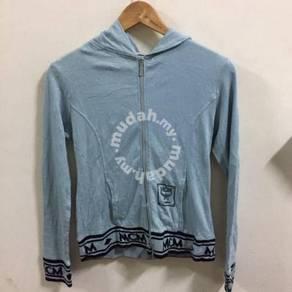 MCM Legere Sweater Sweatshirt Size M Hoodie
