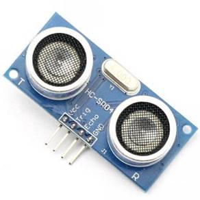 Ultrasound Ultrasonic Sensor HC-SR04