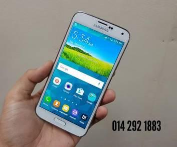 Samsung -s5-