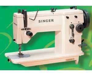 Sewing machine 20u63a new b0724