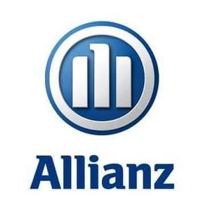Allianz authorized panel workshop windscreen claim