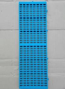 PA601 Blue Kennel Board 30x60x3cm/1feetx2feet