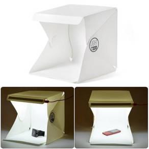 Light box / photo box 05