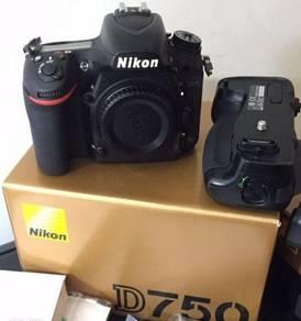 D750 (sc 6k)