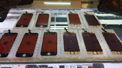 Iphone 5/5s original LCD