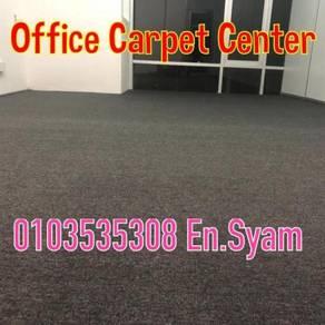 New design karpet pejabat / carpet loop /bg5t