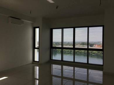 Putra Residence Condo, Putra Heights for SALE!!