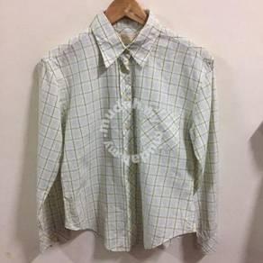 Burberrys Of London Shirt Size M