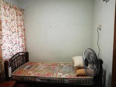 Single Room For Rent  - Bangsar South