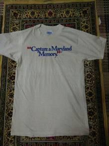 Vintage vtg 5050 tshirt