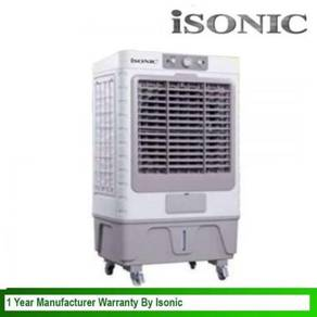 Isonic Air Cooler 200W 3 Speed Blower-NEW,POWERFUL