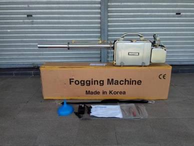 Diamond korea bf150a super fogging machine