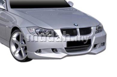 BMW E90 AC Bodykit PU